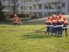 Deteil_Ausbildung_Galgenen_012_03.2009