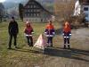 Deteil_Ausbildung_Galgenen_013_03.2009