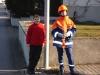 Deteil_Ausbildung_Galgenen_021_03.2009