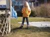 Deteil_Ausbildung_Galgenen_047_03.2009
