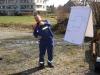 Deteil_Ausbildung_Galgenen_058_03.2009