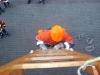 Deteil_Ausbildung_Galgenen_072_03.2009