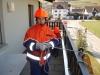 Deteil_Ausbildung_Galgenen_073_03.2009