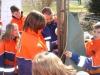 Deteil_Ausbildung_Galgenen_085_03.2009
