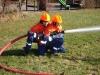 Deteil_Ausbildung_Galgenen_087_03.2009