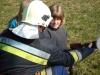 Deteil_Ausbildung_Galgenen_107_03.2009