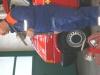 Einfuehrungstag_006_02.2010