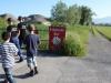 fw_marsch_reichenburg_001_06-2010