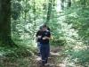 fw_marsch_reichenburg_007_06-2010