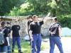 fw_marsch_reichenburg_009_06-2010