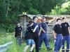 fw_marsch_reichenburg_011_06-2010