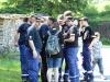 fw_marsch_reichenburg_017_06-2010