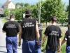 fw_marsch_reichenburg_025_06-2010