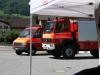 fw_marsch_reichenburg_060_06-2010