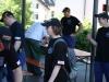 fw_marsch_reichenburg_078_06-2010