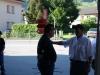fw_marsch_reichenburg_101_06-2010
