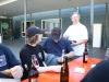 fw_marsch_reichenburg_103_06-2010