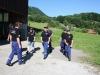 fw_marsch_reichenburg_108_06-2010