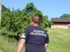 fw_marsch_reichenburg_115_06-2010