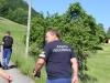 fw_marsch_reichenburg_116_06-2010