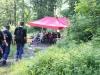 fw_marsch_reichenburg_140_06-2010
