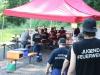 fw_marsch_reichenburg_141_06-2010