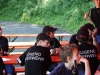 fw_marsch_reichenburg_142_06-2010