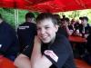fw_marsch_reichenburg_150_06-2010