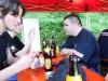 fw_marsch_reichenburg_151_06-2010