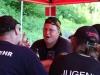 fw_marsch_reichenburg_153_06-2010