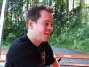 fw_marsch_reichenburg_154_06-2010