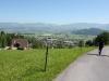 fw_marsch_reichenburg_161_06-2010