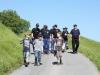 fw_marsch_reichenburg_166_06-2010
