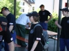 fw_marsch_reichenburg_195_06-2010