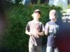 fw_marsch_reichenburg_201_06-2010
