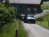 fw_marsch_reichenburg_217_06-2010