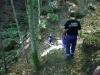 fw_marsch_reichenburg_225_06-2010