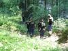 fw_marsch_reichenburg_238_06-2010