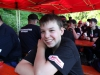 fw_marsch_reichenburg_252_06-2010