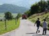 fw_marsch_reichenburg_263_06-2010