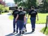 fw_marsch_reichenburg_310_06-2010