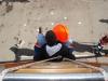 Hauptuebung_019_10.2009