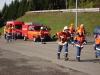 Hauptuebung_107_10.2009