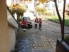 Hauptuebung_Altendorf_043_10.2011