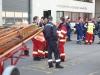 Hauptuebung_Altendorf_078_10.2011
