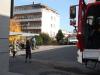 Hauptuebung_Altendorf_113_10.2011