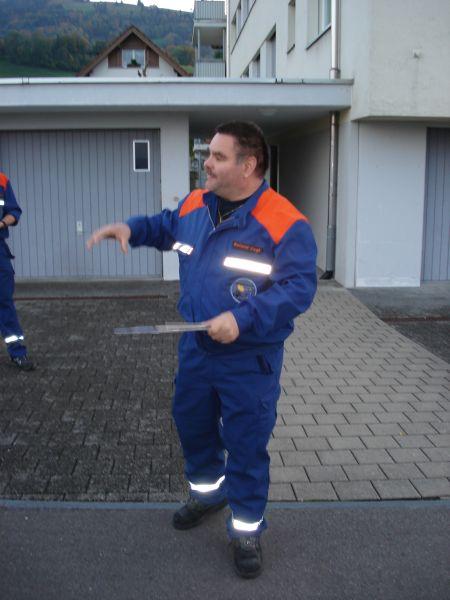 Hauptuebung_Galgenen_005_10.2010