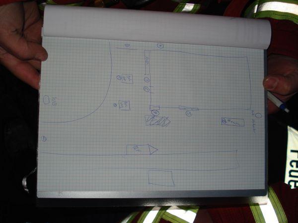 Hauptuebung_Galgenen_013_10.2010