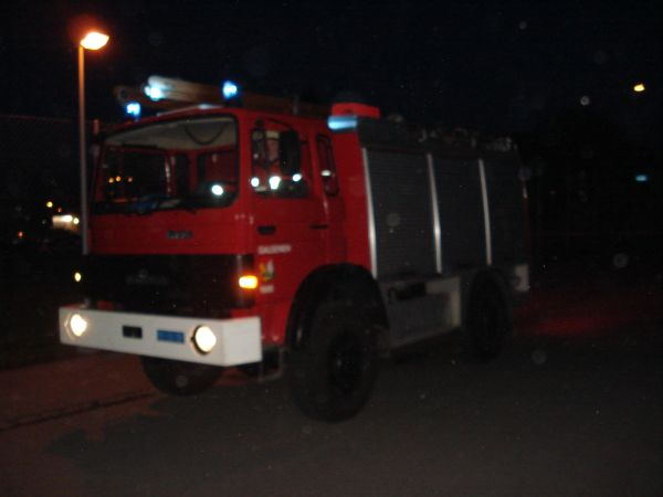 Hauptuebung_Galgenen_037_10.2010