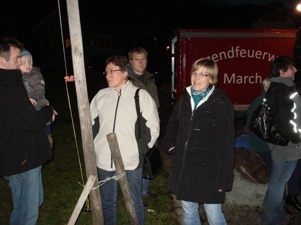 Hauptuebung_Galgenen_053_10.2010